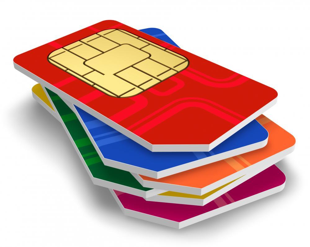 Tìm kiếm dịch vụ cầm sim điện thoại uy tín nhất hiện nay