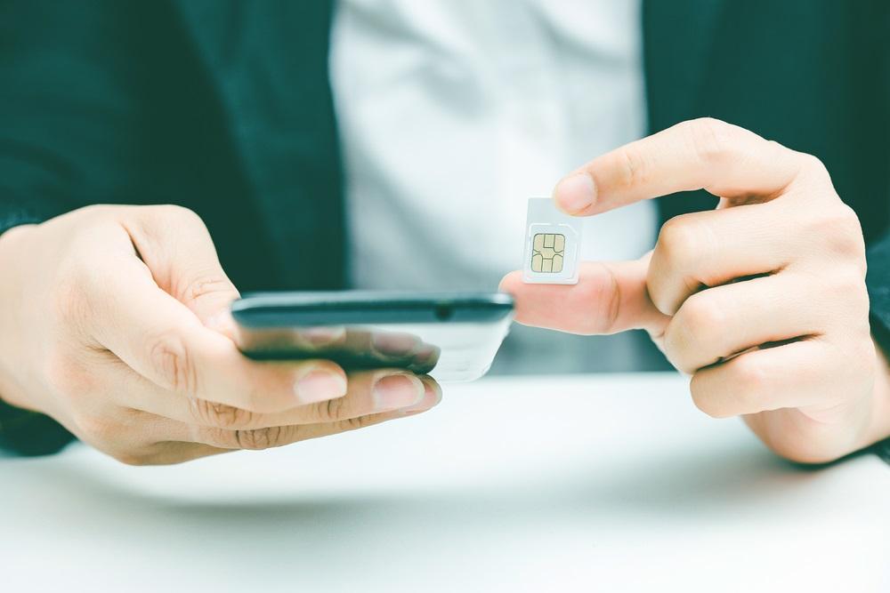 Bật mí ưu điểm và quy trình thực hiện dịch vụ cầm sim điện thoại uy tín nhất hiện nay