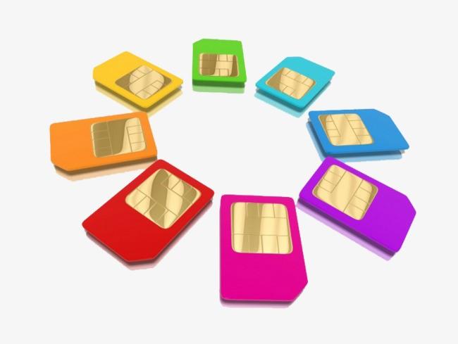 Thiếu tiền, sử dụng ngay dịch vụ cầm sim online nhanh chóng, tiện lợi nhất