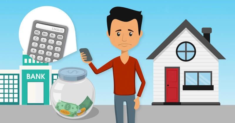 Có nên cầm sim phong thủy để giải quyết bài toán tài chính?