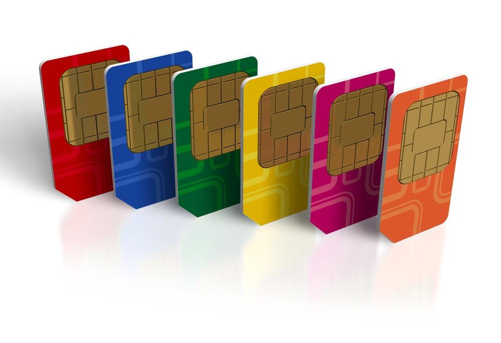 Dịch vụ cầm sim điện thoại nhanh gọn, thủ tục đơn giản, lãi suất thấp ở HN